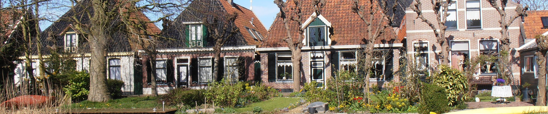 Noord-Hollandpad